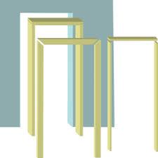Interior Door Lining Door Linings