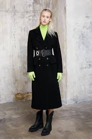 belted winter coats tradingbasis
