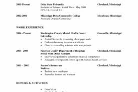 Bartender Resume Example by Art Institute Of Pittsburgh Transcripts The Art Institute Of