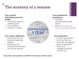 personal profile on resume 18 professional profile on resume dawn i anderson