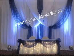 wedding backdrop edmonton 27 best wedding ideas images on backdrops for weddings