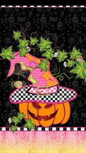 halloween background pictures for phones 696 best halloween junk images on pinterest