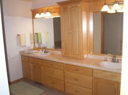 Unfinished Bathroom Vanity unfinished bathroom cabinets highrated repurpose mesmerizing