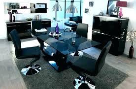 conforama table haute cuisine table haute cuisine design drawandpaint co