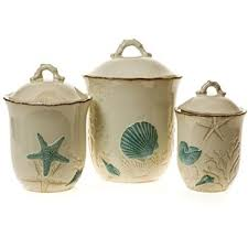 stoneware kitchen canisters 3 stoneware canister set http shop crackerbarrel 3