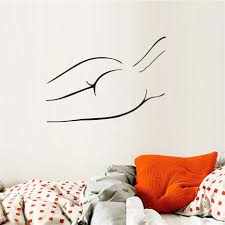 100 spa wall decor spa wall art shenra com spa sensations