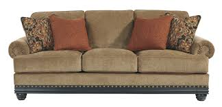 sofas by design cozy tile flooring with white ethan allen