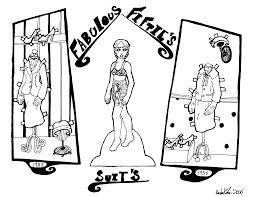 free coloring pages 1950s free coloring pages sheets