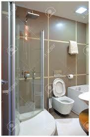 bathroom designs 2017 25 cool modest bathroom decorating ideas 2017 home and house