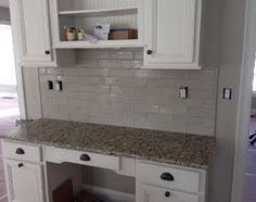 santa cecilia granite need backsplash ideas please kitchen