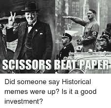 Historical Memes - 25 best memes about historical memes historical memes
