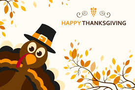 thanksgiving facts community networker