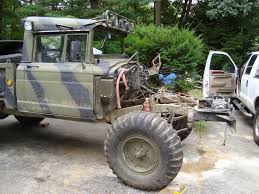 camoman715 1967 jeep gladiator u0027s photo gallery at cardomain
