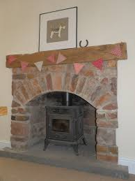 pictures log home fireplace pictures the latest architectural