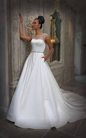 wedding dress grace 7 glamorous wedding gowns from grace philips our wedding