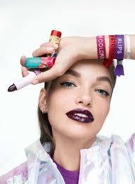 si e social sephora lipstories di sephora ossessione instagram sensi viaggio