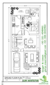 Indian House Plans For 1200 Sq Ft 1000 Sq Ft Duplex Indian House Plans Plans Pinterest Indian