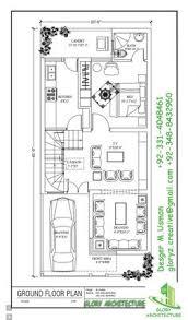 design house plan house plans india google search srinivas pinterest indian