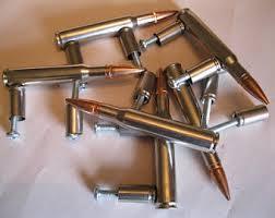 kitchen gun single nickel 30 06 bullet cabinet door handle bullet drawer
