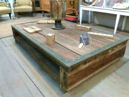 used coffee tables for sale round coffee tables for sale used coffee table for sale in singapore
