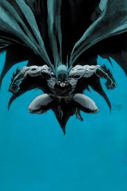 Halloween Graphic Novel by 10 Essential Batman Graphic Novels Dc