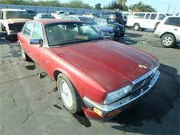 antique jaguar classic jaguar xj12 for sale on classiccars com