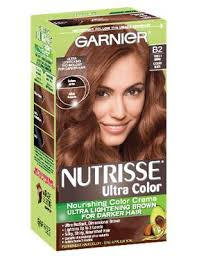 what color garnier hair color does tina fey use garnier nutrisse hair color hair coloring haircuts and