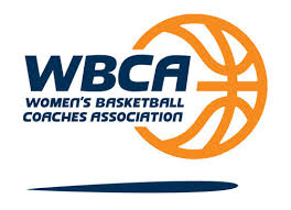 wbca convention women u0027s basketball coaches association
