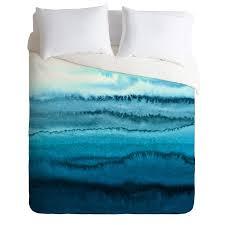 How Do You Wash A Duvet Best 25 Girls Duvet Covers Ideas On Pinterest Teen Bedding Bed
