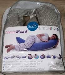 cuscino gravidanza nuvita nuvita cuscino gravidanza allattamento a torino kijiji annunci