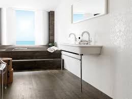 Porcelanosa Bathroom Sinks Interesting Porcelanosa Bathroom Vanity Images Decoration Ideas