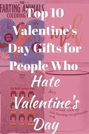 top s day gifts top 10 s day gifts for who s day