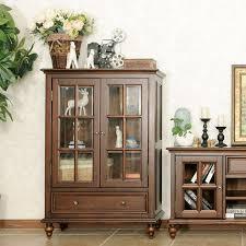 Cabinets Living Room Furniture Wood Cabinet Cabinet Living Room Livingurbanscape Org