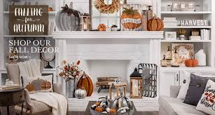 Autumn Home Decor Home Decor Wall Decor Furniture Unique Gifts Kirklands