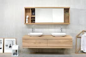 vanity designs for bathrooms unfinished bathroom vanities unfinished bathroom vanities unfinished