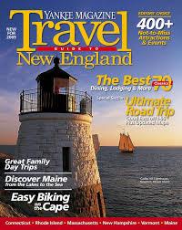 New Hampshire travel magazine images Yankee magazine travel guide to new england 2005 bigguystudio jpg