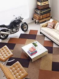 top living room flooring options hgtv from soda bottle to carpet