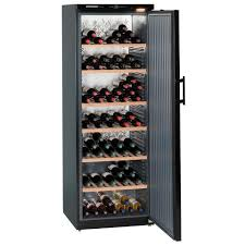kitchener wine cabinets 334 jpg