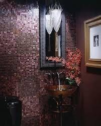 best master bathroom designs bathroom small bathroom ideas with tub small bathroom ideas
