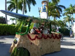 yolo christmas golf cart golf carts pinterest golf carts