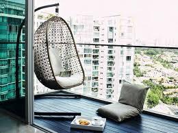 arredamento balconi arredamento per balconi semplici idee per piccoli spazi balconies