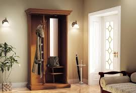 decoration ideas for home entrance cool decorating ideas and wall
