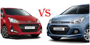 hyundai grand i10 price in india hyundai grand i10 reviews