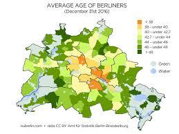 berlin map list street maps transport maps historical maps u2026