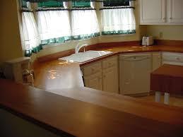 cherry wood countertop photo gallery by devos custom woodworking cherry edge grain custom wood countertop