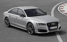 images of audi s8 the clarkson review 2016 audi s8