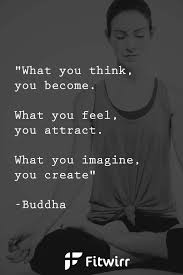 quotes about letting go yoga 5 minute morning yoga routine to power your mind and body