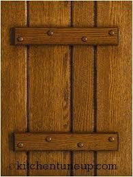 Replacement Oak Cabinet Doors Stunning Oak Kitchen Cabinet Doors Cabinets Cheap In 27156 Home