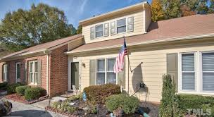 Seven Oaks Apartments Durham Nc by Riverside High Homes For Sale