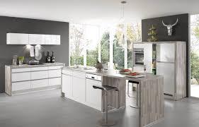 K Henzeile Weiss G Stig Nobilia Küchen Produkte Küchengalerie Weiß Küche Nobilia